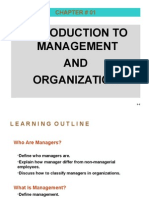 Chapter 001 Intro to Mgt & Org.ppt
