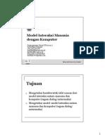 Model_Interaksi_Manusia_dengan_Komputer.pdf