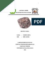 laporan_geologi_fisik_-_Copy