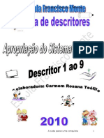 40506639-Parte-1-Apostila-de-descritores-do-2-C2-BA-ano-1.pdf