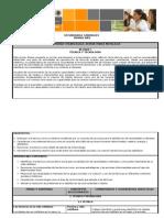 Estructuras Metalicas 1 Sec. Generales