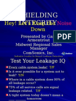 Leakage 101 Presentation.ppt