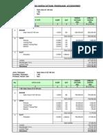 An Assessories.pdf