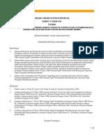 UU_NO_11_1994(1).PDF