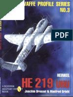 0887408192.03 - Heinkel He 219 Uhu