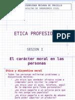 UPT Etica Sesiones 1-2-3