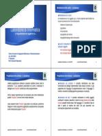 3 Programmazione ad oggetti in C++.pdf