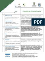 Plan de Afaceri Ciocolaterie (1)