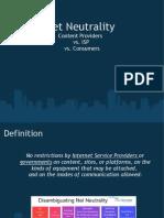 NetNeutrality.ppt