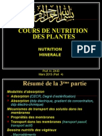 Cours Zaid 2015 Part 04.ppt