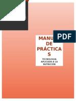 Manual de Tecnologia Aplicada a La Nutricion Upem (1)