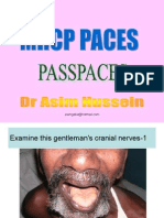 MRCP PACES.ppt