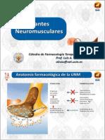 Bloqueantes_Neuromusculares._Dr._Luis_Olivos-Ore.pdf