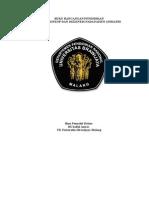 Buku Rancangan Pendidikan Sinkop Dan Dizziness