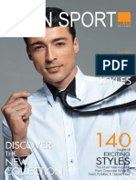IdeaMaster-KatalogBaju1234