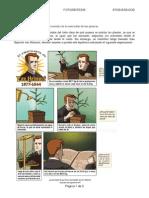 Material Fotosintesis 6tos Clase 2 PDF