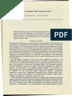 Alexander89.pdf