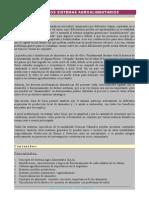 Planificación Taller III - Sistemas Agroalimentarios