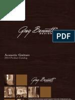 Greg-Bennett-Guitar-Acoustic-Catalogue-2014-web.pdf