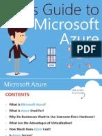 Azure Guide