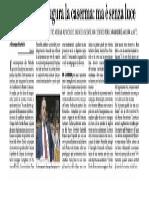 Fatto20150519 Il Fatto Quotidiano 19-05-2015 by Pg_Giustolisi.pdf