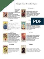 O Significado das Principais Cartas do Baralho Cigano.pdf