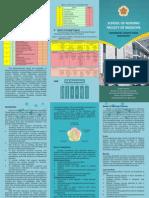 Leaflet Full