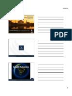 SUD ManagingRisksOfCriminalAndFraudulentActs 20140203-WEB