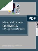 Quimica_ManualAluno_12ano.pdf