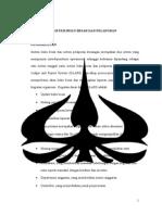 Sistem Buku Besar Dan Pelaporan