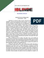 Andre Breton - Manifesto Do Surrealismo