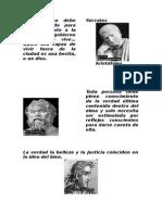 DEMOCRACIA y Constitucion 2007 Guadalupe