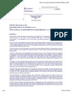 DBP v. CA G.R. No. 110053.pdf