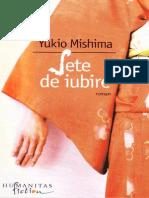 YuMiSDI.pdf