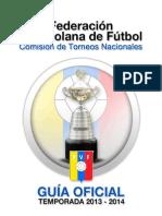 GUIA_DE_MEDIOS_2013-2014