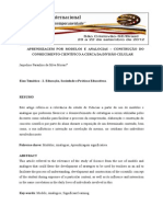 Aprendizagem por modelos e analogias doc.docx