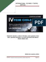 Bases Convocatoria Feim 2015 Final Org.