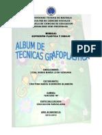 albumdetecnicas-cristy-130907201253-