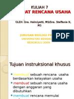 KULIAH 7.ppt
