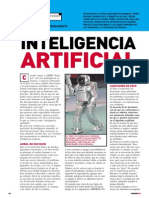 PU019 - Inteligencia Artificial USERS