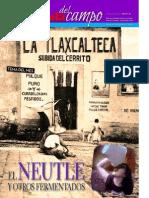 Jornada del Campo 2015. El neutle. Blanca Cárdenas - Sowiki la bebida rarámuri.pdf