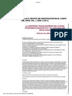 Arte decolonial frotnera euroasiatica y transamazónica _Tlostanova.pdf