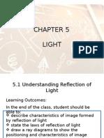5.1 LIGHT
