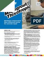 302_mapegrouttissotropico_gb.pdf