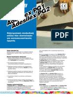 364-380_adesilexpg1-pg2_el (1)