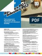 364-380_adesilexpg1-pg2_gb (1)