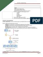 2.5.9 GENETIC ENGINEERING (1).doc