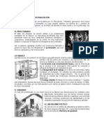 SINTESIS DE PERIODO. II. P