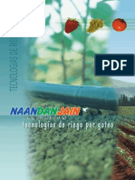 212728340-Naan-Goteo.pdf