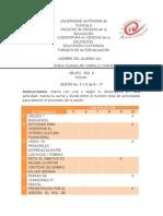 Formato de Autoevaluación Sesion 5 y 6 de 8--3° DIANA